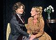 Anna Karenina thumbnail
